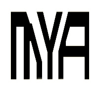 Cachimbas MYA