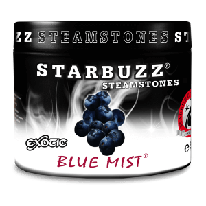 Starbuzz Steamstones Blue Mist