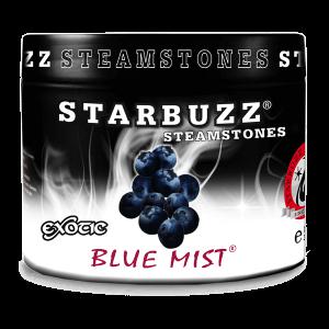 Starbuzz Steamstones Blue Mist