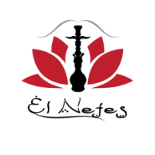 Cachimbas El Nefes Logo