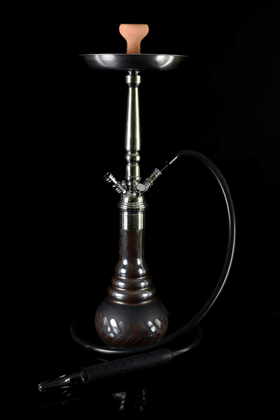 Cachimba Kaya Machine PNX 610 Quest