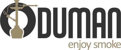 Cachimbas Oduman Logo
