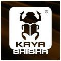 Logo Kaya Shisha