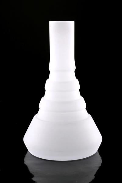 Bases para Cachimbas 630CE White