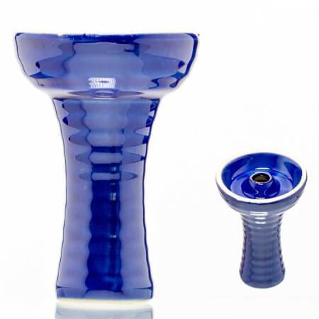 Cazoleta DUD Phunnel Azul