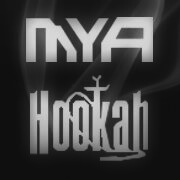 Cachimbas MYA Logo