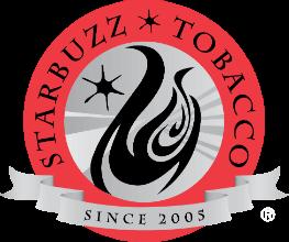 Starbuzz logo