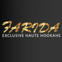 Farida Hookahs Logo