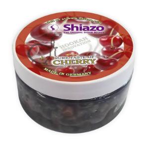 Shiazo Steam Stones Cherry