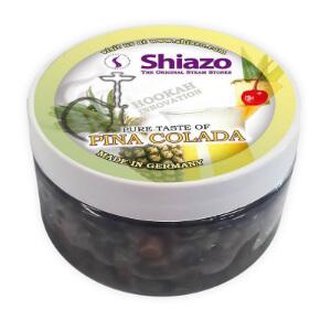 Shiazo Steam Stones Piña Colada