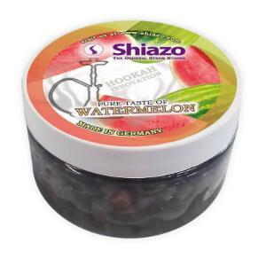 Shiazo Steam Stones Watermelon
