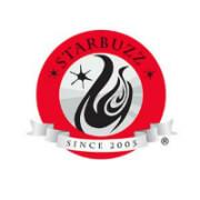 Cachimbas Starbuzz Logo