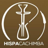Cazoletas de Hispacachimba Logo