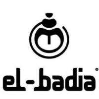 Cachimbas El Badia