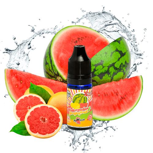 Alquímia Vapeo aroma BigMouth Retro Juice