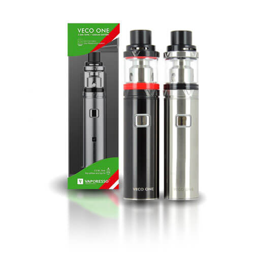 Mods y Kits Vaporesso Veco One