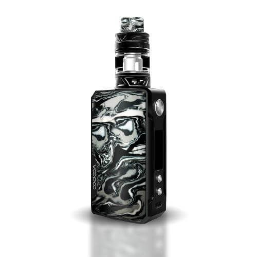 Mods y Kits Vapeo Voopoo Drag 2 Kit