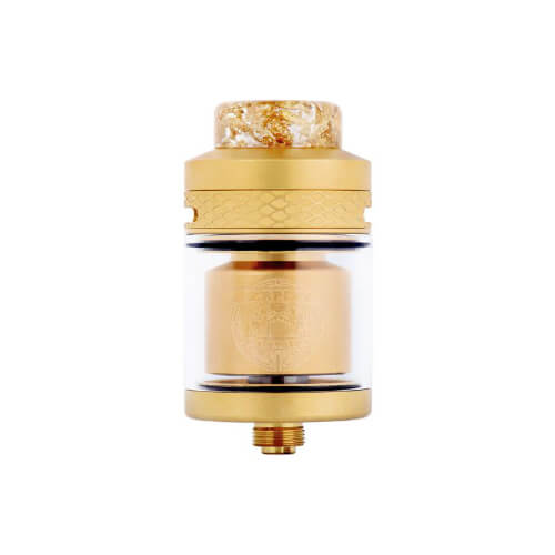 Mods y Kits Vapeo Wotofo Serpent Elevate RTA